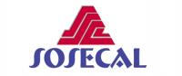 logotipo de SOLUCIONES Y SERVICIOS DE CASTILLA Y LEON SL